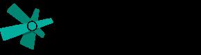 pivotal-labs